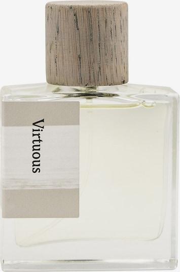 ILK Perfume Eau de Parfum 'Virtuous' in transparent, Produktansicht