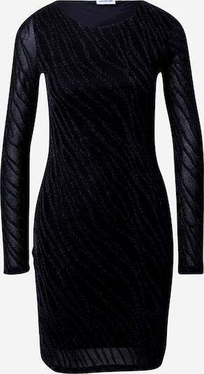 Noisy may Jurk 'Marci' in de kleur Zwart, Productweergave