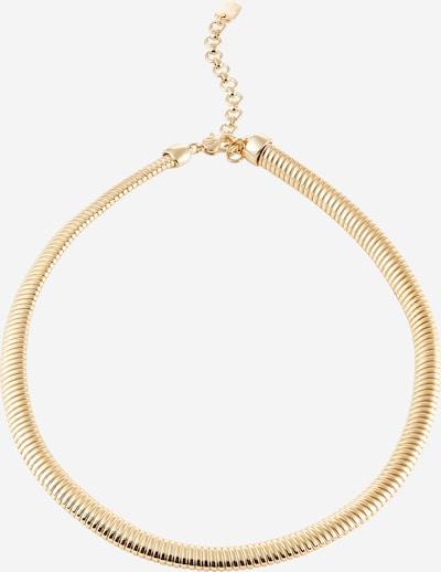 Lauren Ralph Lauren Kette in gold, Produktansicht