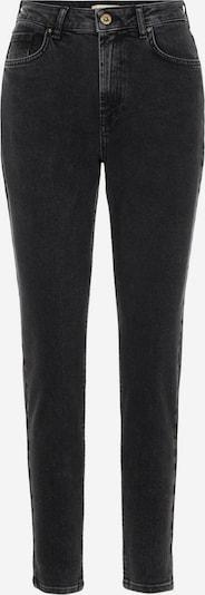 PIECES Jeans 'Leah' in Black, Item view