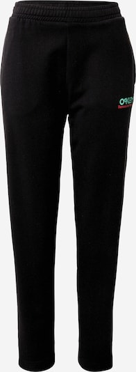 OAKLEY Sportbroek in de kleur Zwart, Productweergave
