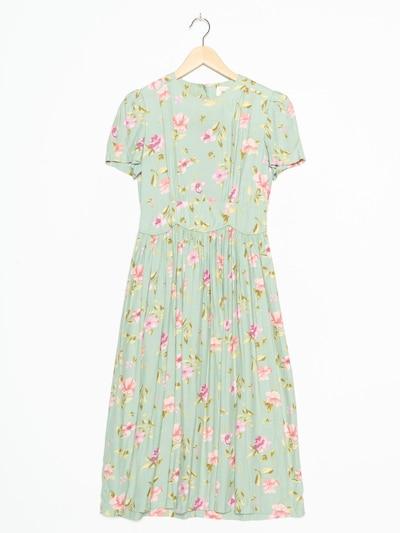 Worthington Kleid in L in mint, Produktansicht