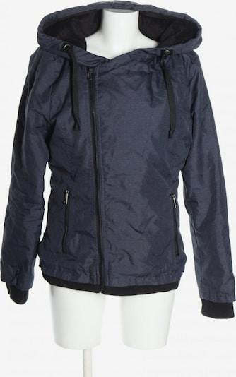 BRAVE SOUL Jacket & Coat in L in Blue, Item view