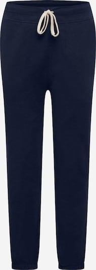 Pantaloni POLO RALPH LAUREN di colore navy, Visualizzazione prodotti