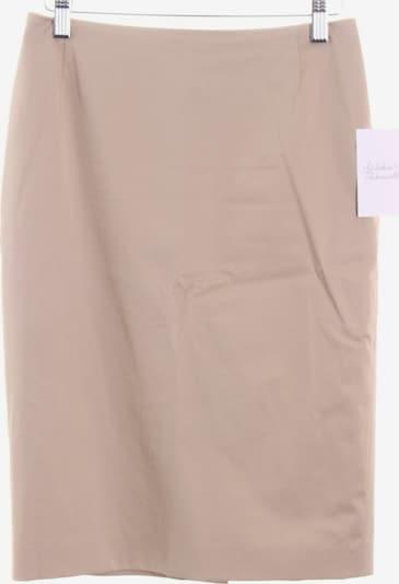 Rena Lange Skirt in XS in Beige, Item view