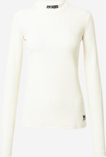hummel hive Shirt 'Bell' in beige, Produktansicht