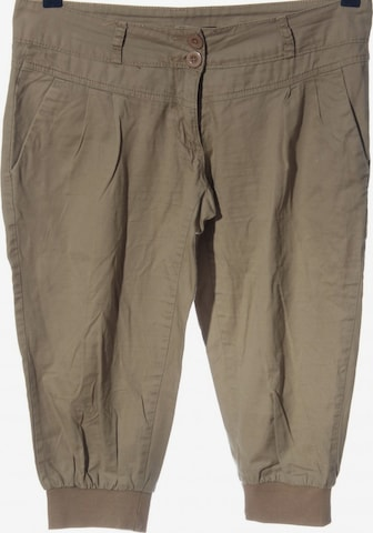 mister*lady Pants in S in Brown