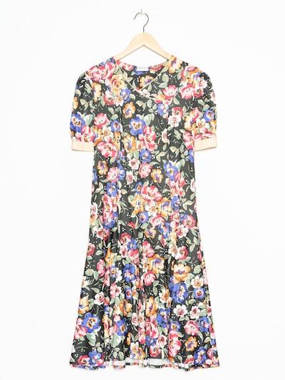 Damart Kleid in M in mischfarben, Produktansicht
