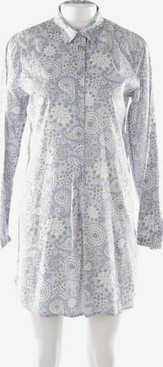 Marc O'Polo Kleid in M in mischfarben, Produktansicht