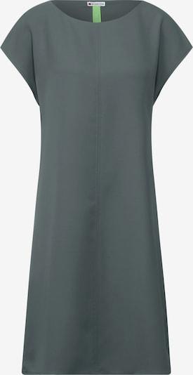 STREET ONE Kleid in grün, Produktansicht