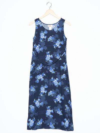 R&K Originals Kleid in M in dunkelblau, Produktansicht
