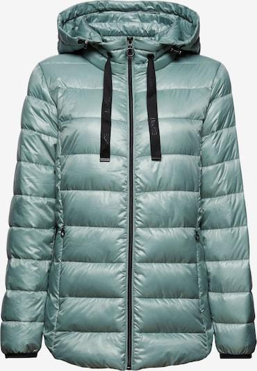 ESPRIT Jacke in grün: Frontalansicht