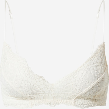 Free People BH in Wit