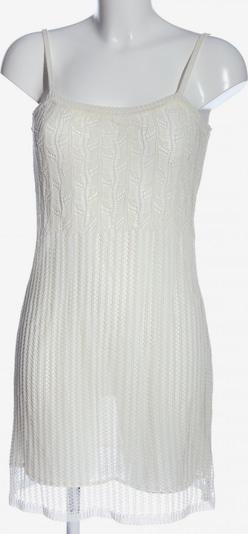 Tandem Dress in S in White, Item view
