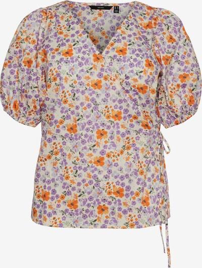 Vero Moda Curve Bluzka w kolorze mieszane kolorym, Podgląd produktu