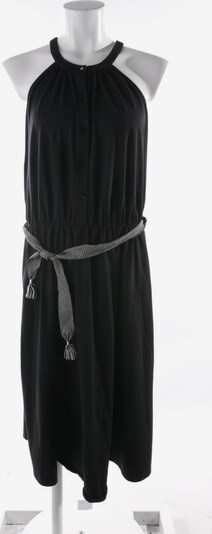 sessun Dress in L in Dark blue, Item view