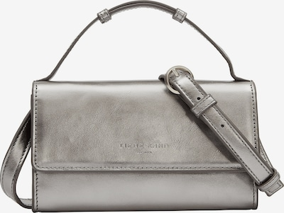 Liebeskind Berlin Crossbody bag in Silver, Item view