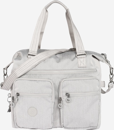KIPLING Shopper in grau, Produktansicht