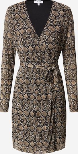 EDITED Sukienka 'Samantha' w kolorze mieszane kolorym, Podgląd produktu
