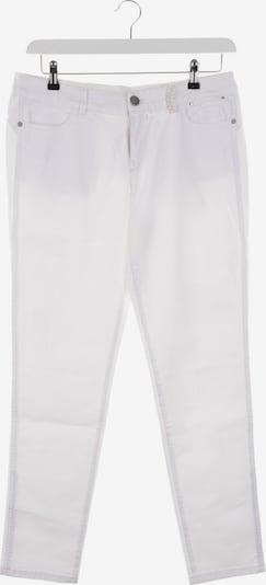 Marc Cain Jeans in 31 in weiß, Produktansicht