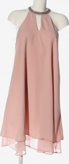 ONLY Minikleid in L in pink, Produktansicht