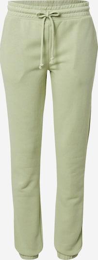 Kelnės 'Jogina' iš Hailys , spalva - žalia, Prekių apžvalga