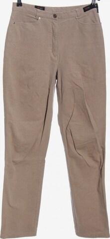TONI Jeans in 29 in Beige