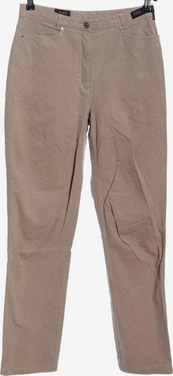 TONI Slim Jeans in 29 in wollweiß, Produktansicht