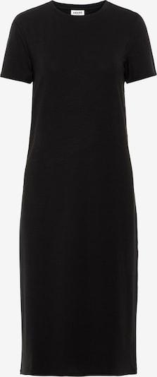 AWARE by Vero Moda Kleid 'Gava' in schwarz, Produktansicht