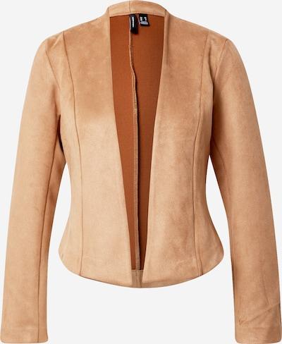 VERO MODA Blazer 'Ray' in light brown, Item view