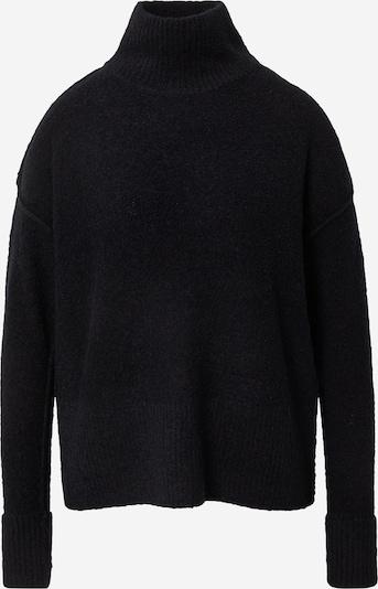 ESPRIT Sweater in Black, Item view