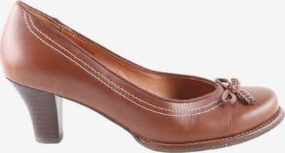 ANDREA CONTI High Heels & Pumps in 41 in Brown, Item view