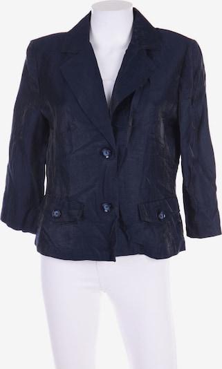 Sa.Hara Jacket & Coat in XL in Navy, Item view