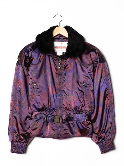 Obermeyer Jacket & Coat in S-M in Aubergine, Item view