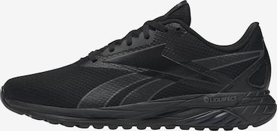 REEBOK Laufschuh in schwarz, Produktansicht