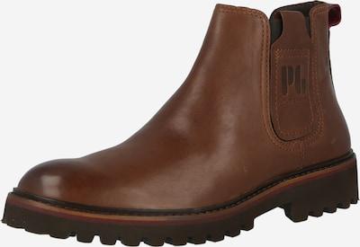 Pius Gabor Stövel 'Antique' i brun, Produktvy