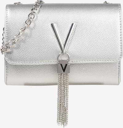 Valentino by Mario Valentino Clutch ' Divina ' in grau, Produktansicht