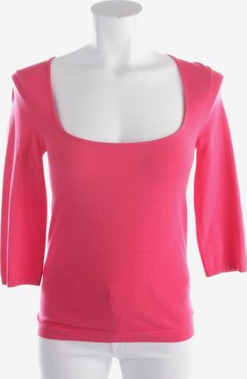 FALKE Shirt in M in pink, Produktansicht
