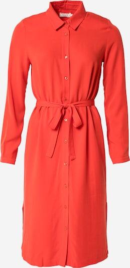 Givn BERLIN Kleid 'Merle' in rot, Produktansicht
