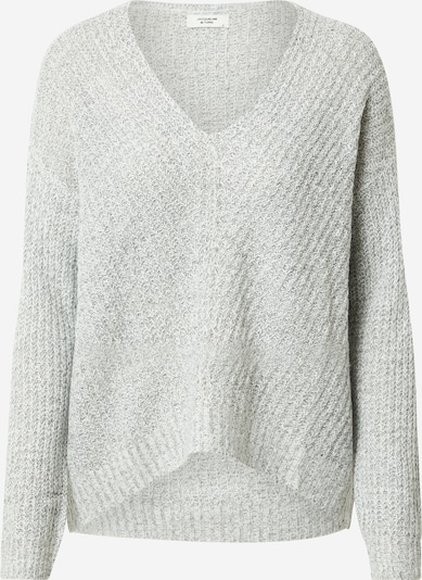 Pullover 'Megan' JACQUELINE de YONG di colore grigio sfumato, Visualizzazione prodotti