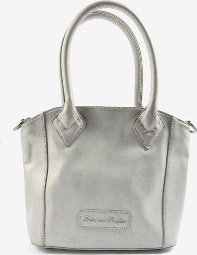 Fritzi aus Preußen Bag in One size in Light grey, Item view