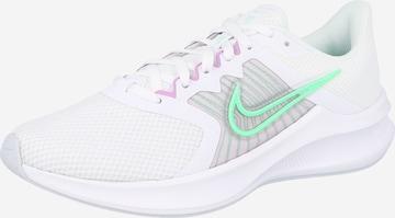 NIKE Buty do biegania w kolorze biały
