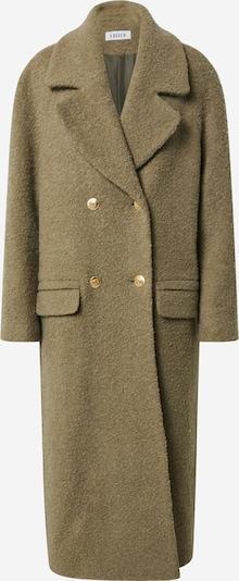 Demisezoninis paltas 'Maida' iš EDITED , spalva - žalia, Prekių apžvalga