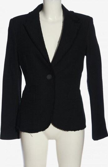 RINASCIMENTO Kurz-Blazer in M in schwarz, Produktansicht