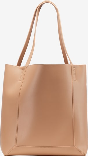 usha WHITE LABEL Shopper in altrosa, Produktansicht