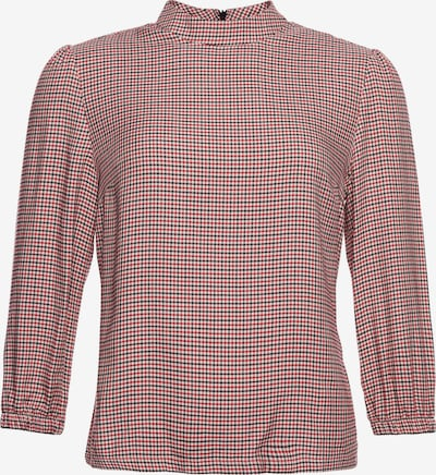Superdry Blouse 'Kimmy' in Mixed colors / Red, Item view