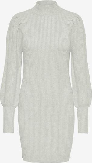 ONLY Kleid 'Kytia' in weiß, Produktansicht
