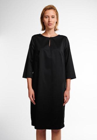 ETERNA Dress in Black