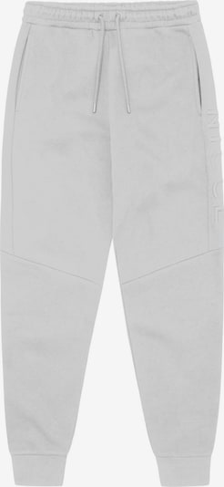 Nicce Trousers in grey, Item view