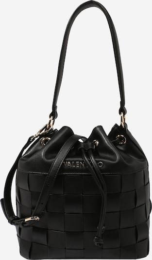 Valentino Bags Beuteltasche 'Paloma' in schwarz, Produktansicht